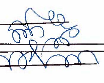 doodle example.jpg