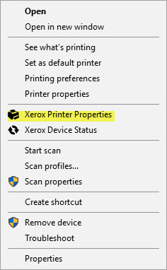Print driver screenshot.jpg