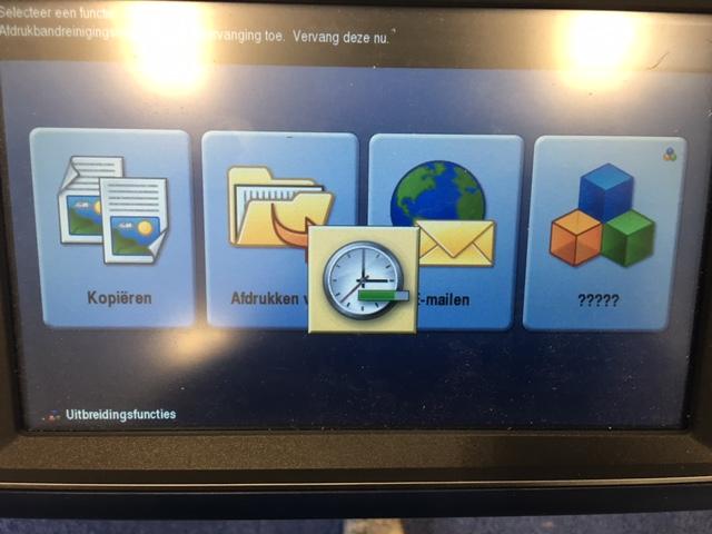 print display.JPG