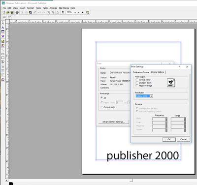 publisher 2000.jpg