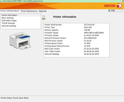 Curent Phaser Firmware.jpg