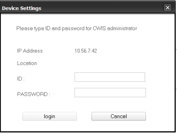 Solved Admin Password Workcentre 3325 Customer Support Forum