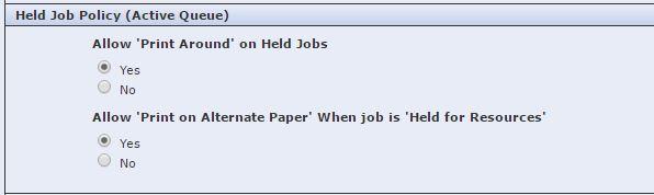 Held_Jobs.JPG