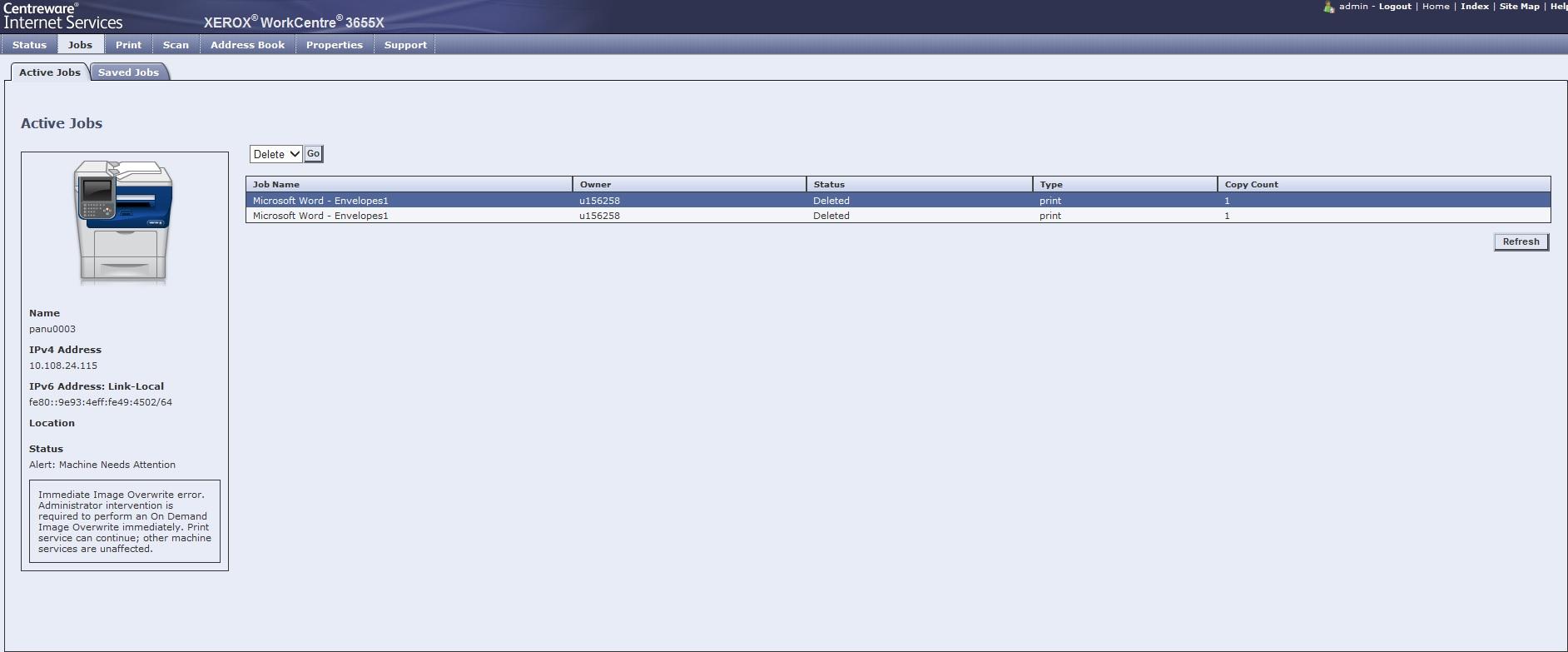 Xerox_Job_List.jpg