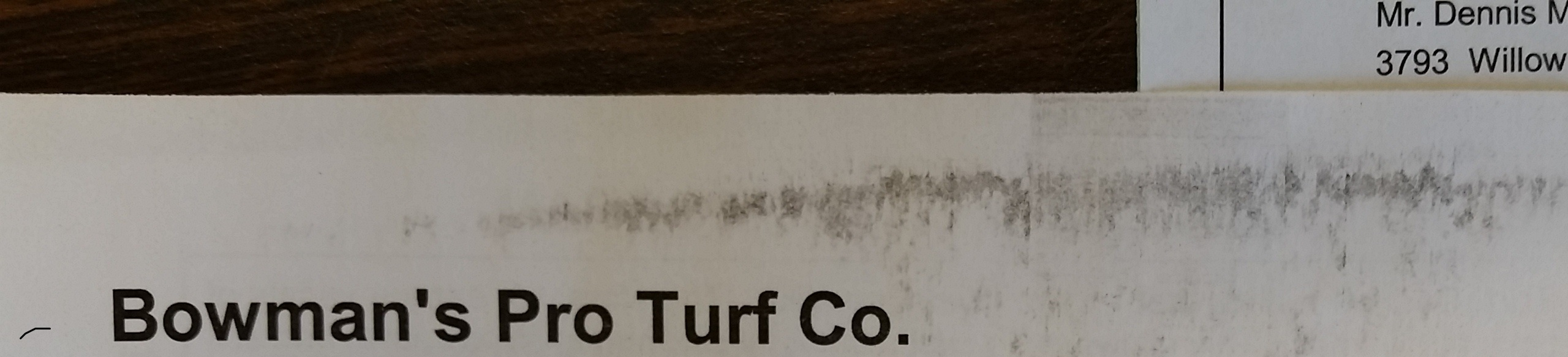Bowmans Pro Turf Paper Issue.jpg