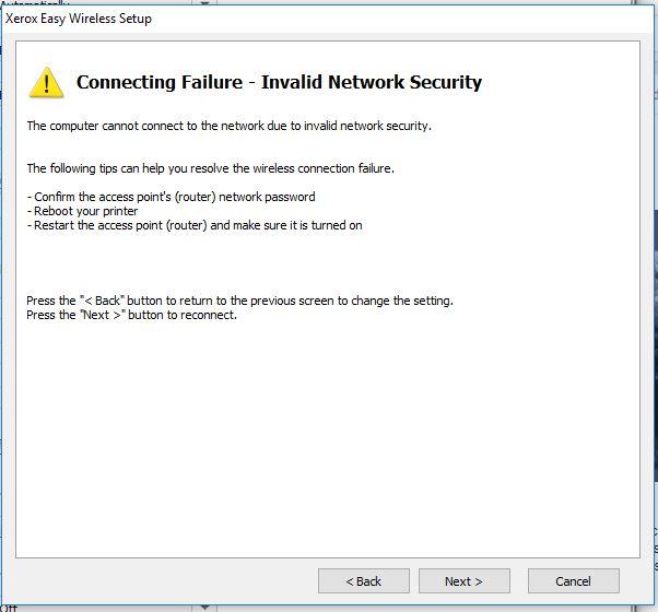 3225 invalid network security.JPG
