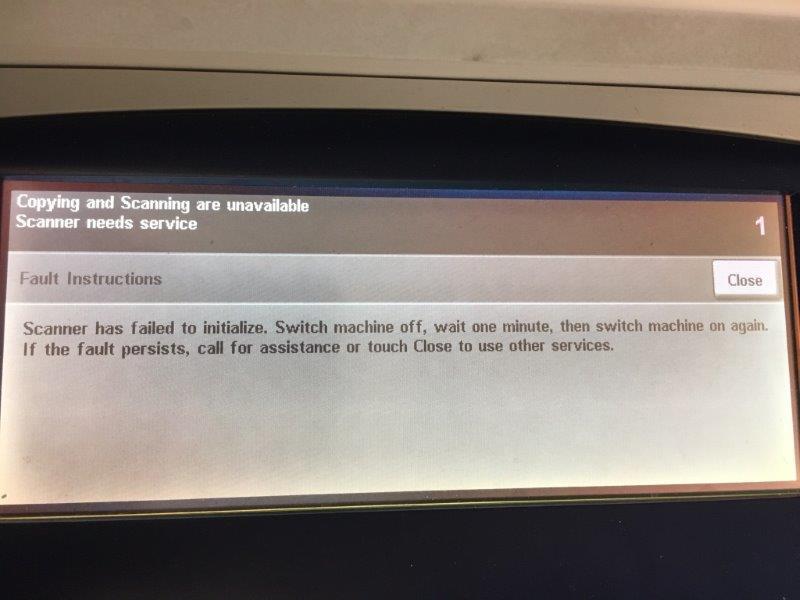 Xerox Error Message.jpg