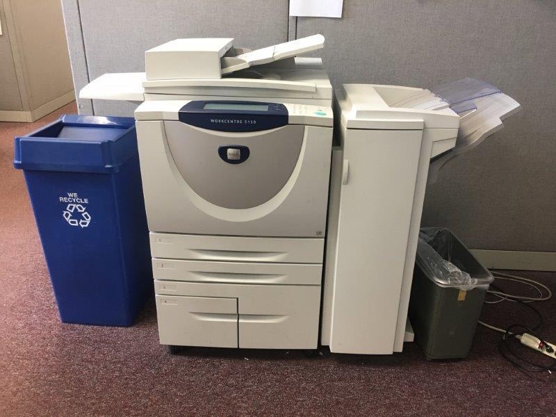 Xerox Model - 2.jpg