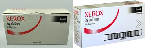 xerox-2.jpg