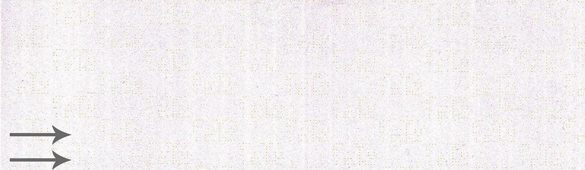 grey lines.jpg