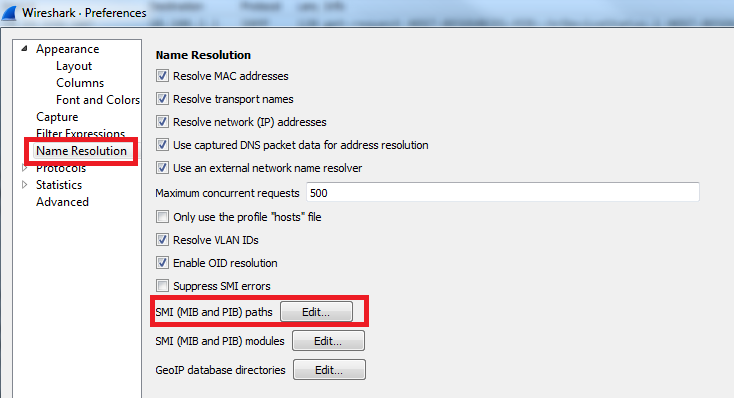 Snmp Oids For Interpreting Printer Status Customer Support Forum