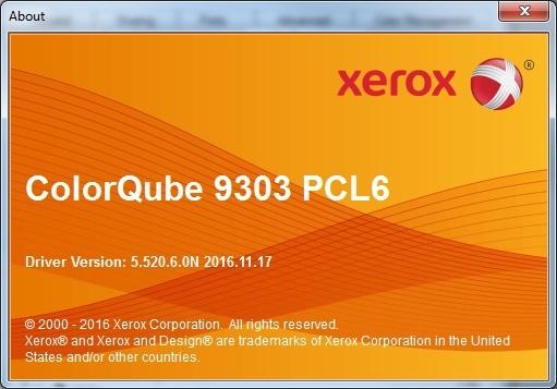 XeroxDialogCQ9303.jpg