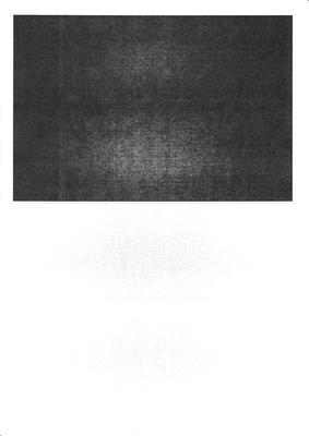 half_black_print.png