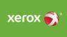 RuiC-Xerox