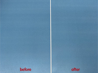 before and after drum change copy.jpg