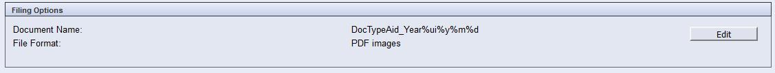 filing.jpg