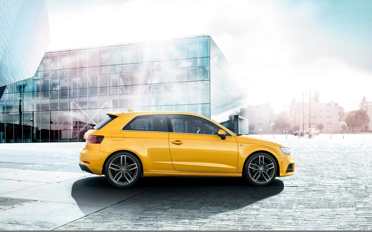 Audi-A3-side-angle2436x1552.jpg