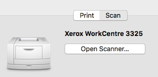 🔥 WorkCentre 3315/3325 Drivers & Downloads - support xerox com