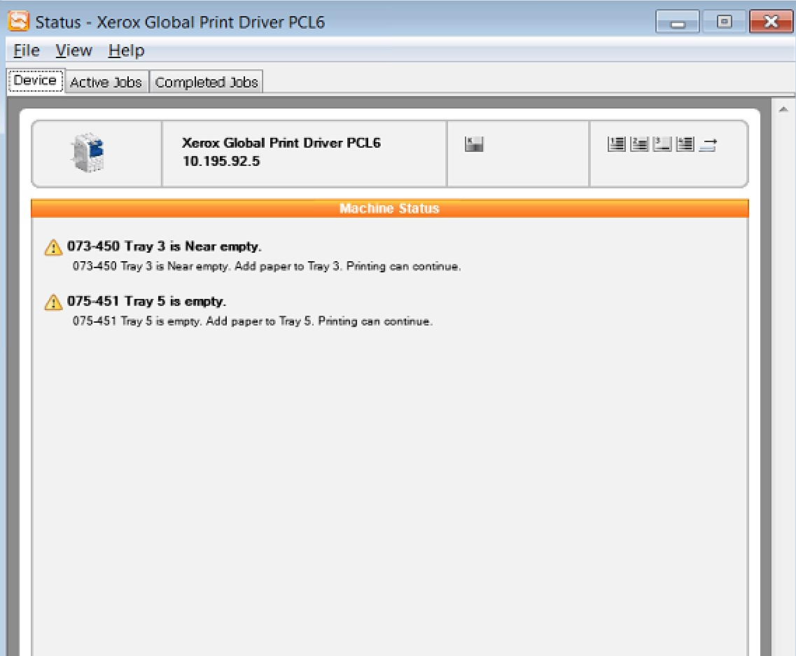 Xerox_Error2.jpg