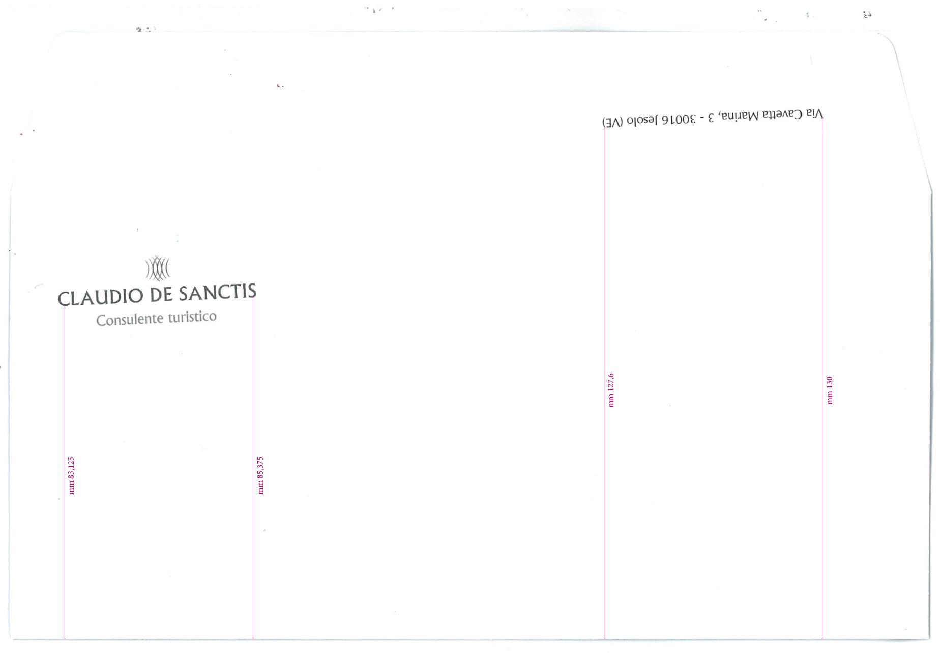 envelope_skewed.jpg