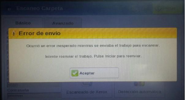 fail2.jpg