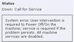 Xerox 3655X Error.jpg