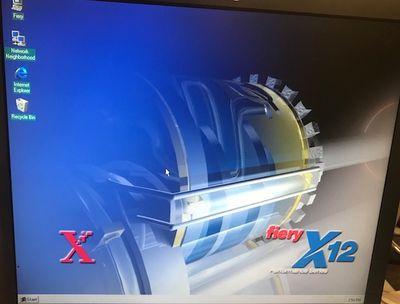 FieryX12_NT.jpg