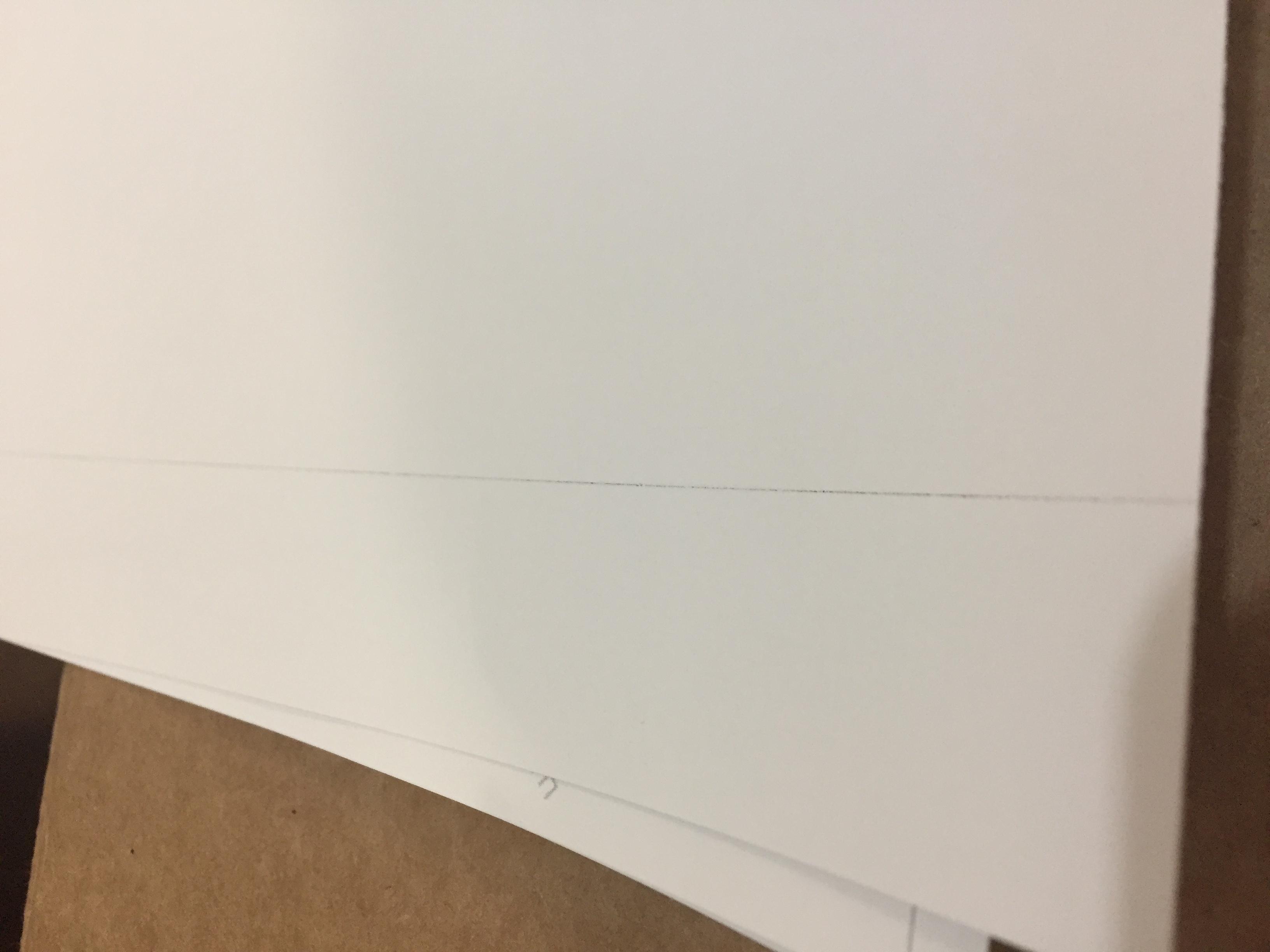 phaser 7100 lines.JPG