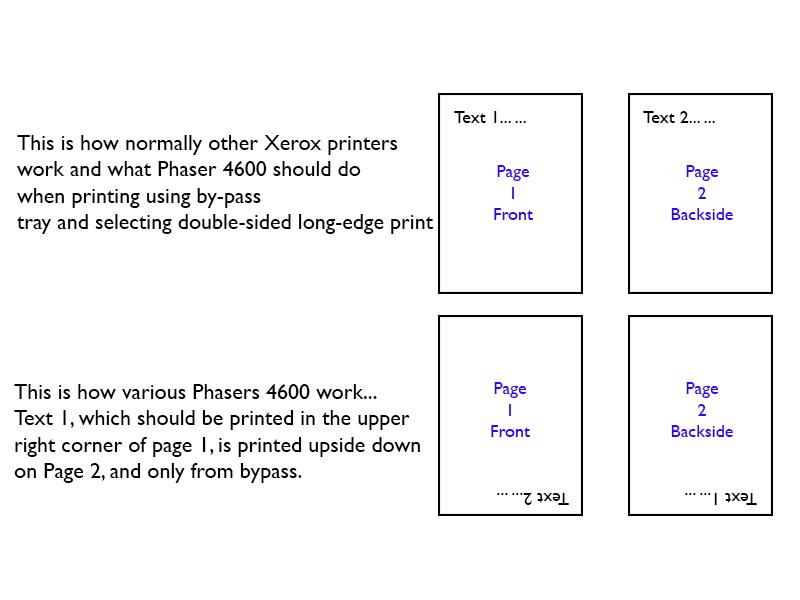 Phaser4600 issue.jpg