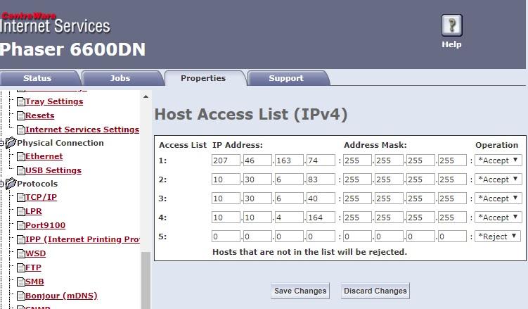 6600 IP Filtering.jpg