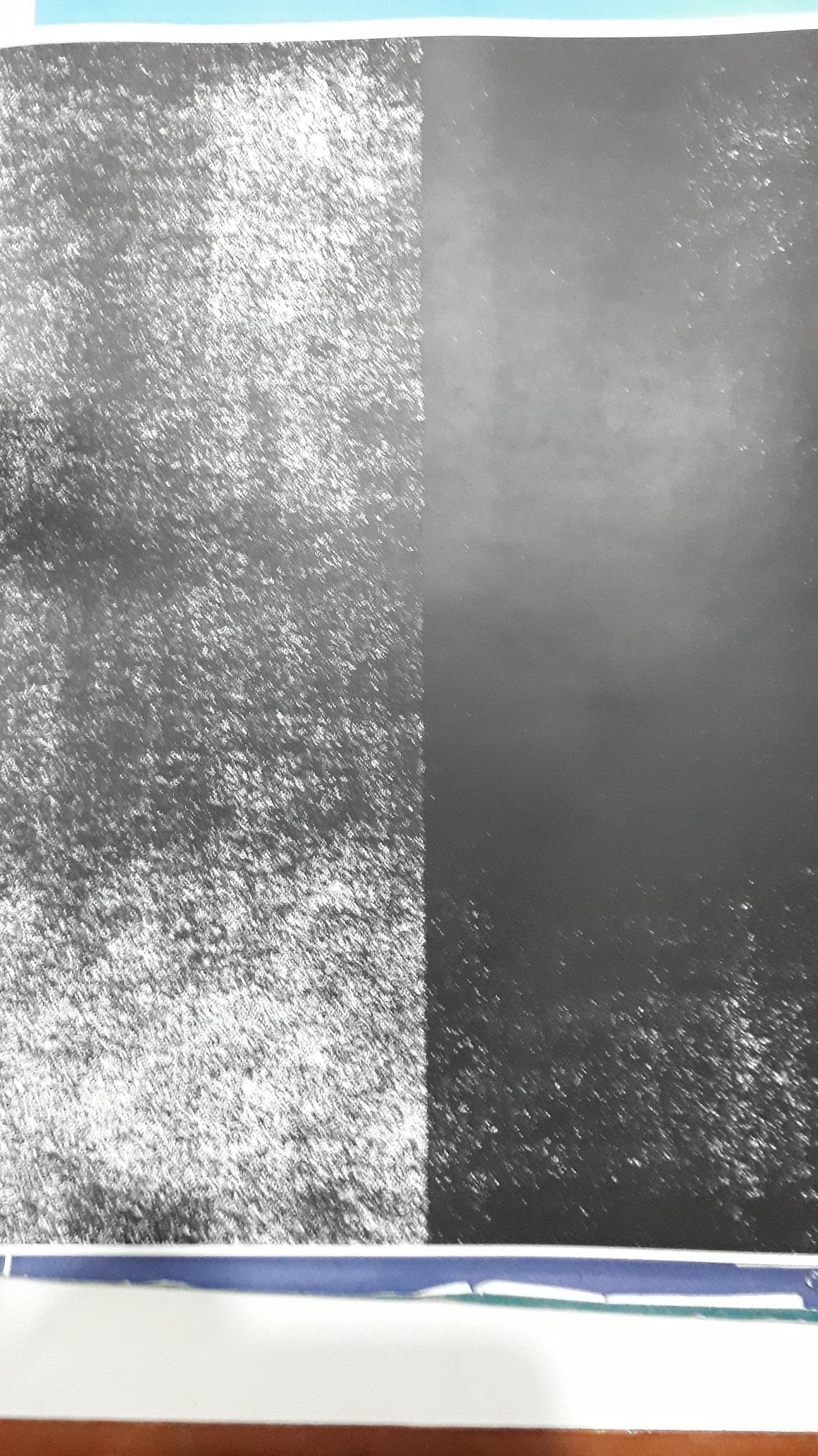 Black Prints
