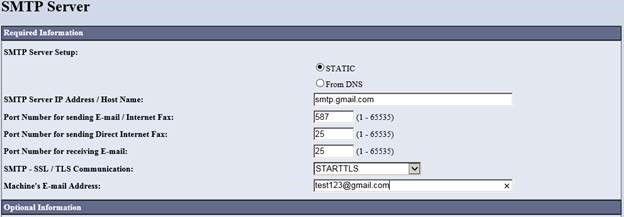 Color560 SMTP Server.jpg