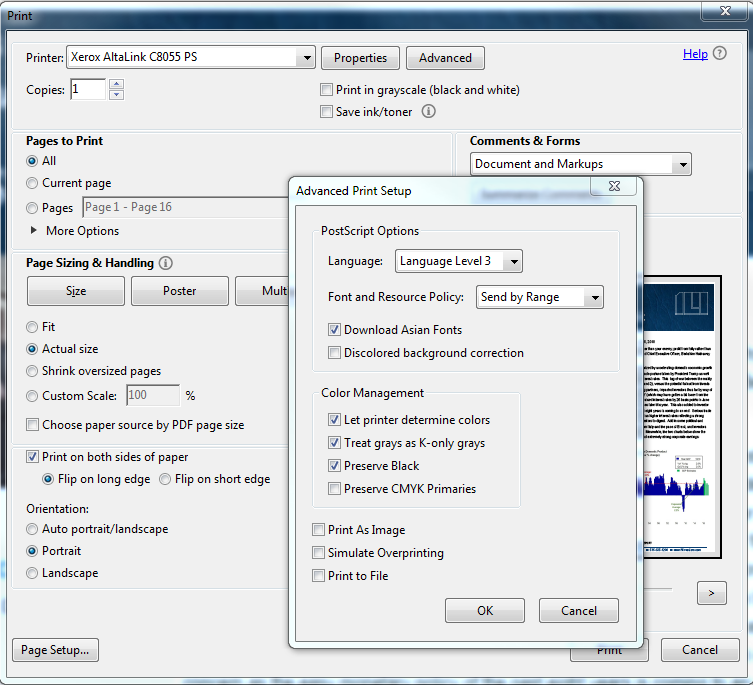 AdobeReaderDCLetPrinterDetermineColors-1.PNG