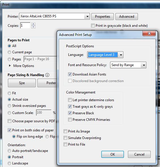 AdobeReaderDCLetPrinterDetermineColors-1-PicksUpGlobalChange.PNG