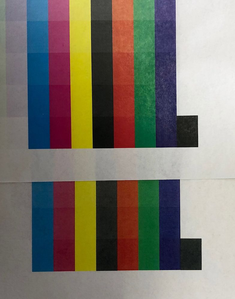 Test prints.jpg
