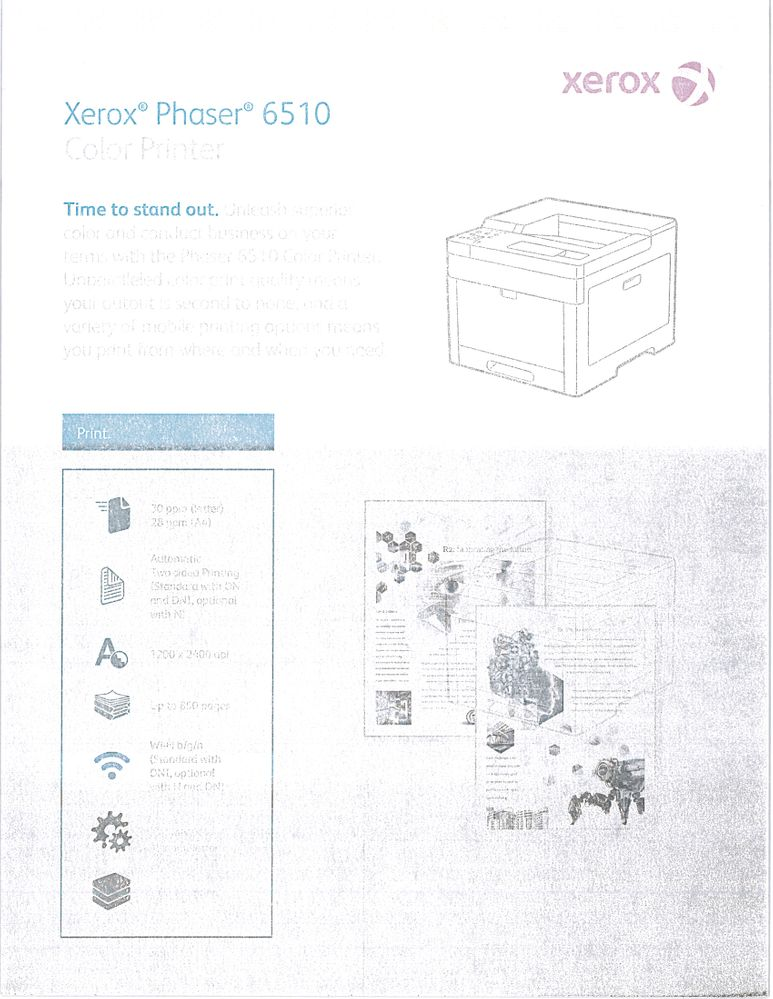 phaser 6510 demo page.jpg