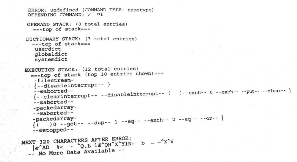 Xerox error.jpg