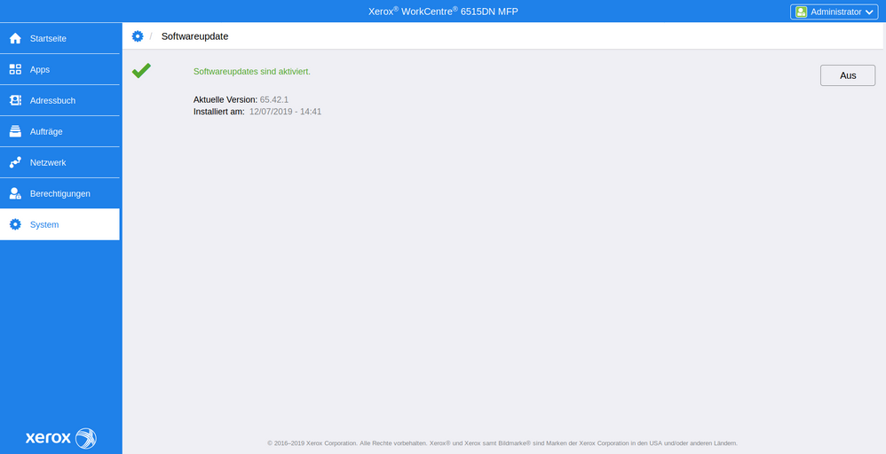 Screenshot_2019-07-12 Internet Services.png