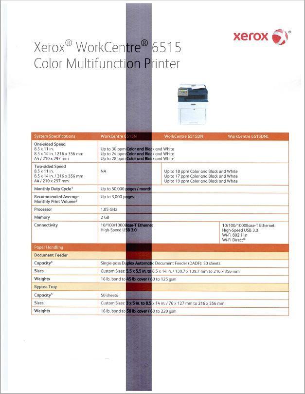 scanned image w gray stripe.JPG