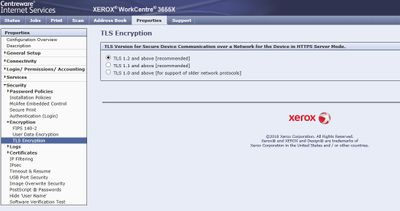 2019-08-26 15_29_40-XEROX WORKCENTRE - Properties - Internet Explorer.jpg