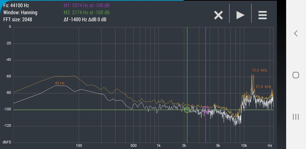 Screenshot_20200316-230549_Advanced Spectrum Analyzer PRO.jpg