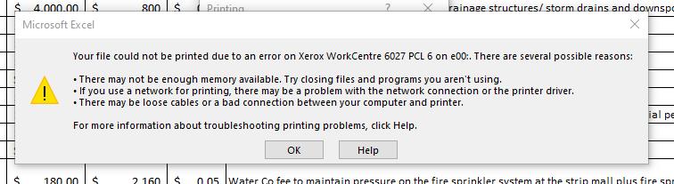 Printing Error 3-17-20.png