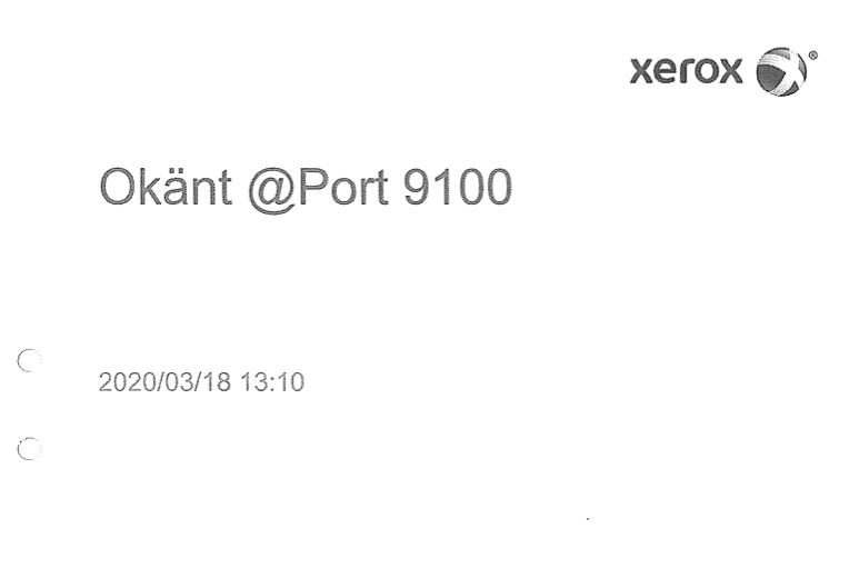 Screenshot 2020-03-18 at 15.32.50.png