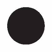 RegMark_Black_5mm_White_7mm.jpg