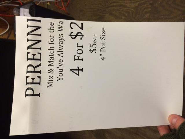 printerproblem.JPG