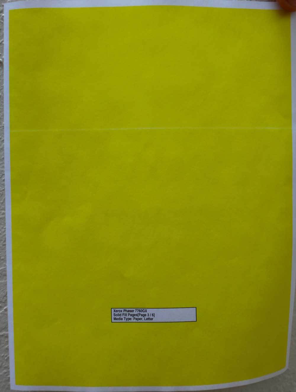 yellow_fill.jpg