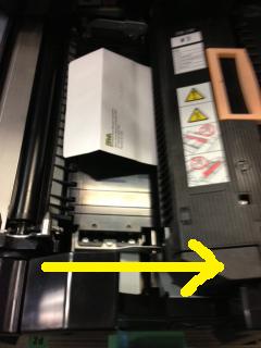 C75_envelope_printing.JPG