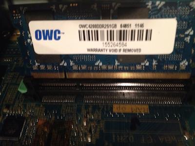 RAM Phaser 6500_2.JPG