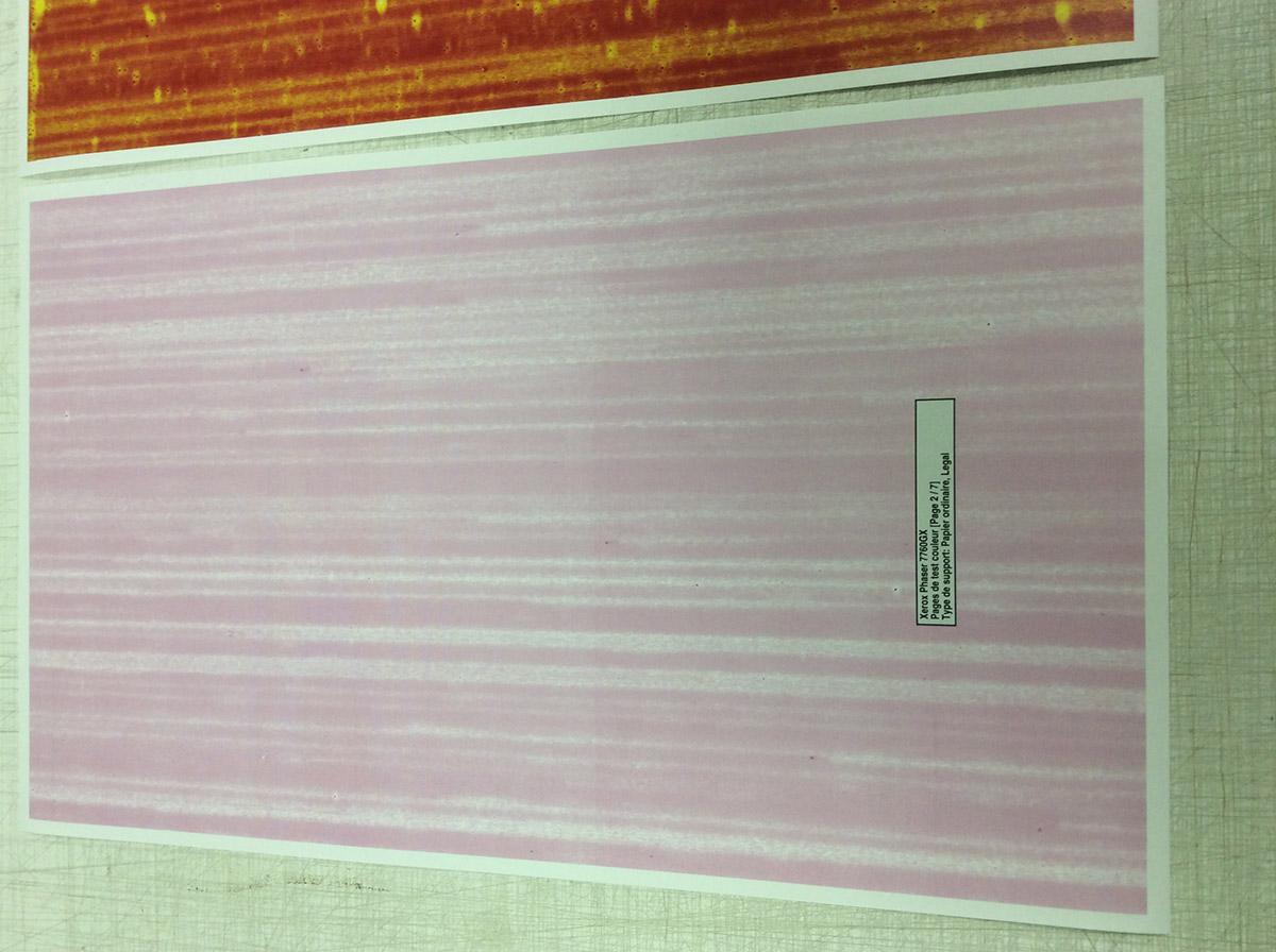 phaser7760-red3.jpg