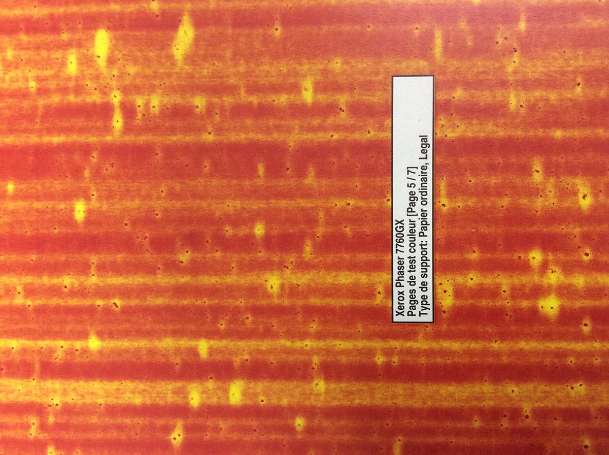 phaser7760-red4.jpg
